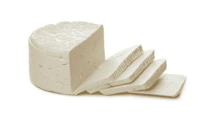 Cómo hacer tu propio queso de cabra casero