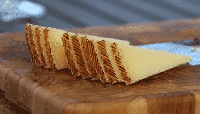 Maneras de hacer queso de oveja y sus tipos más conocidos