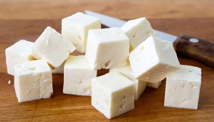 Origen del queso Panela