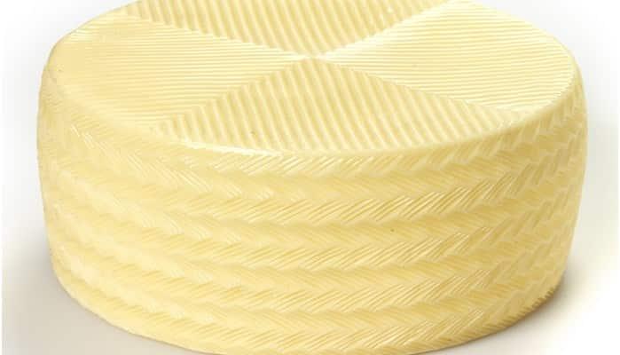 Marcas de queso tierno