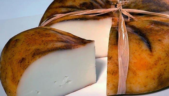 Bica de queijo